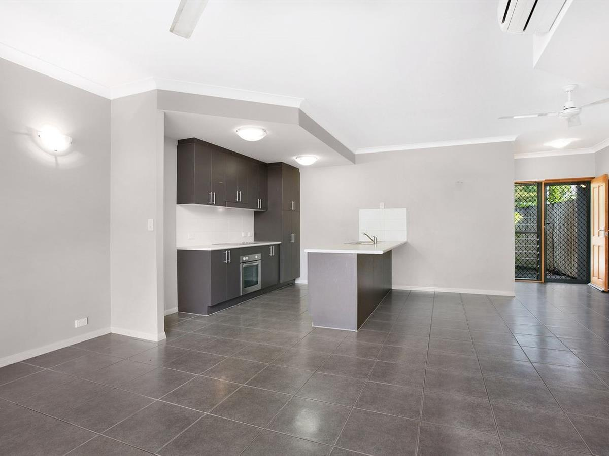 Property Lease at 3/1766 Captain Cook Hwy, CLIFTON BEACH QLD, 4879