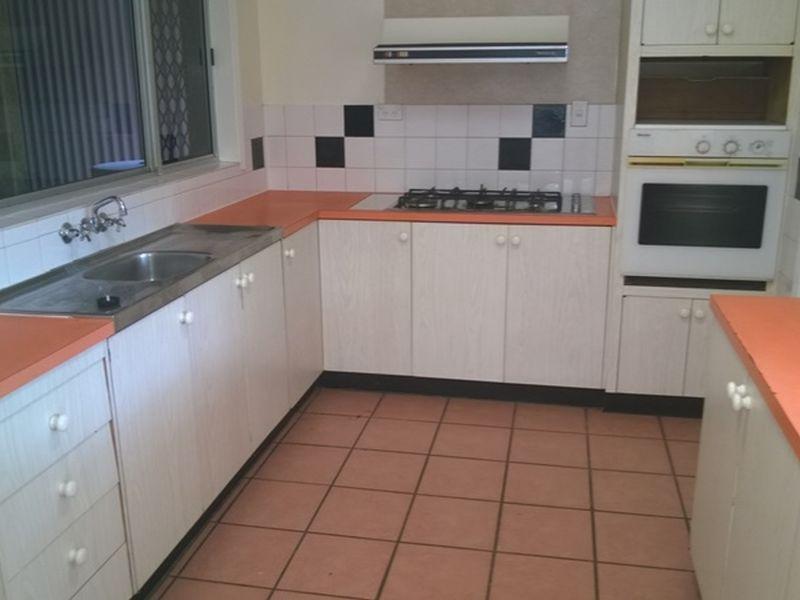 Property Lease at 15 Macdonell Street, MANUNDA QLD, 4870