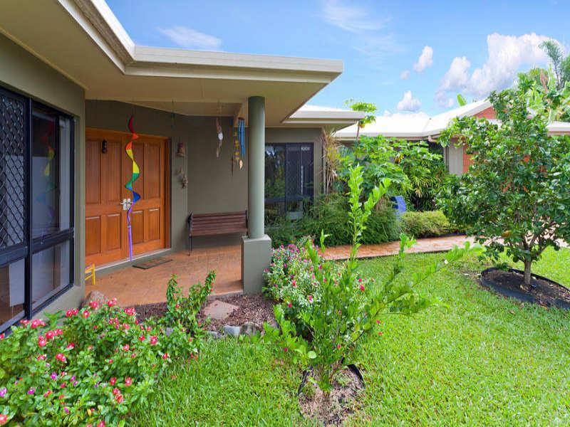 Property Lease at 2 Warana Close, KEWARRA BEACH QLD, 4879