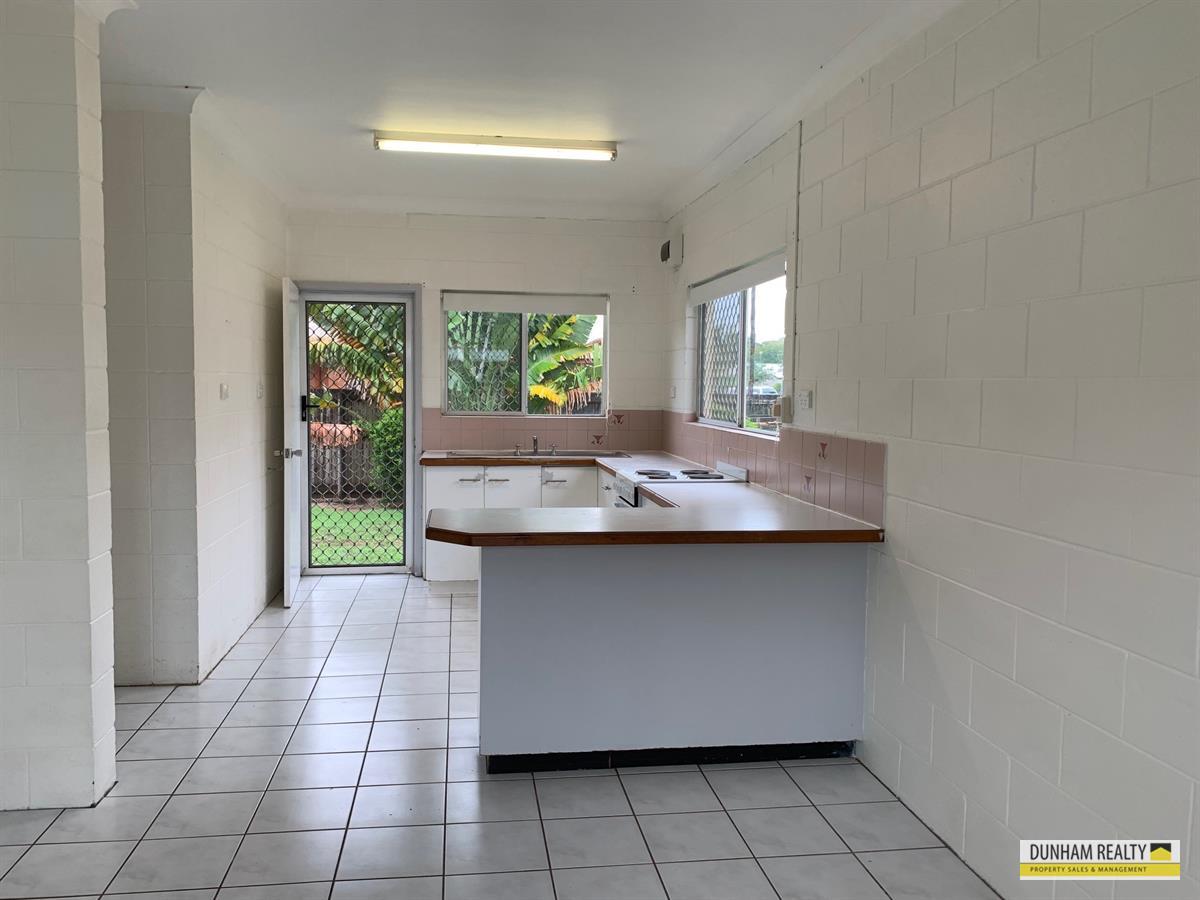 Property Lease at 1/86 Birch Street, MANUNDA QLD, 4870