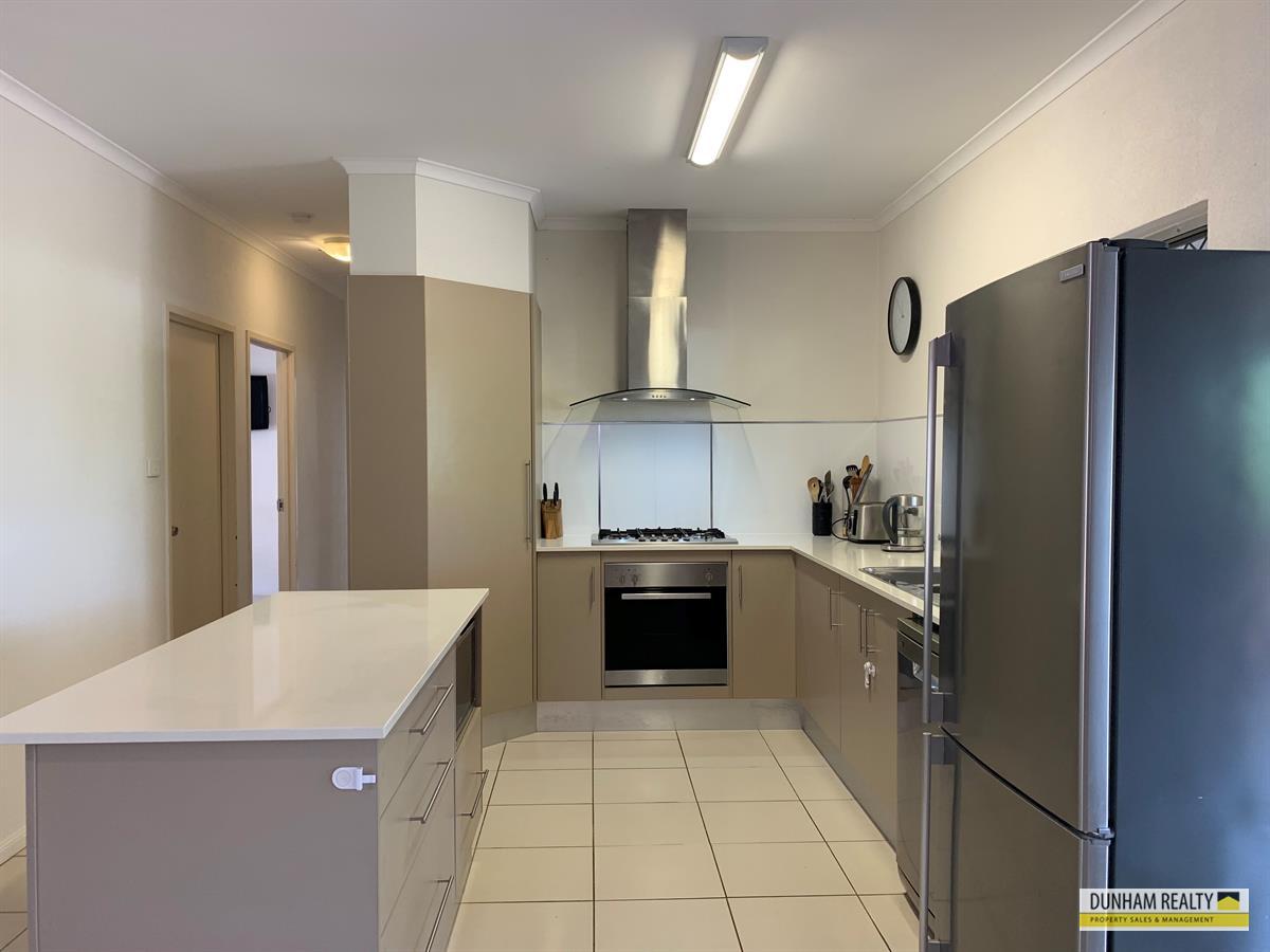 Property Lease at 22 Adam Drive, BRINSMEAD QLD, 4870