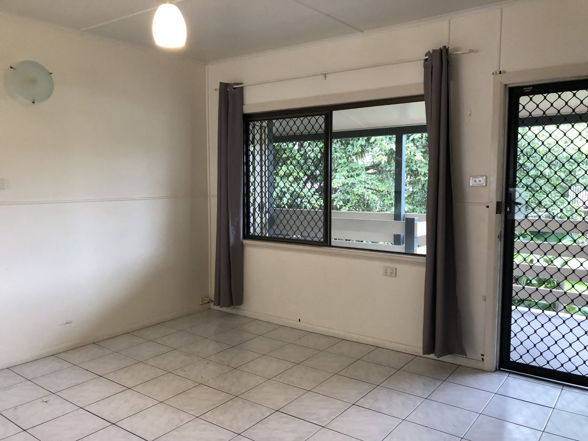 Property Lease at 4/268 Lake Street, CAIRNS NORTH QLD, 4870