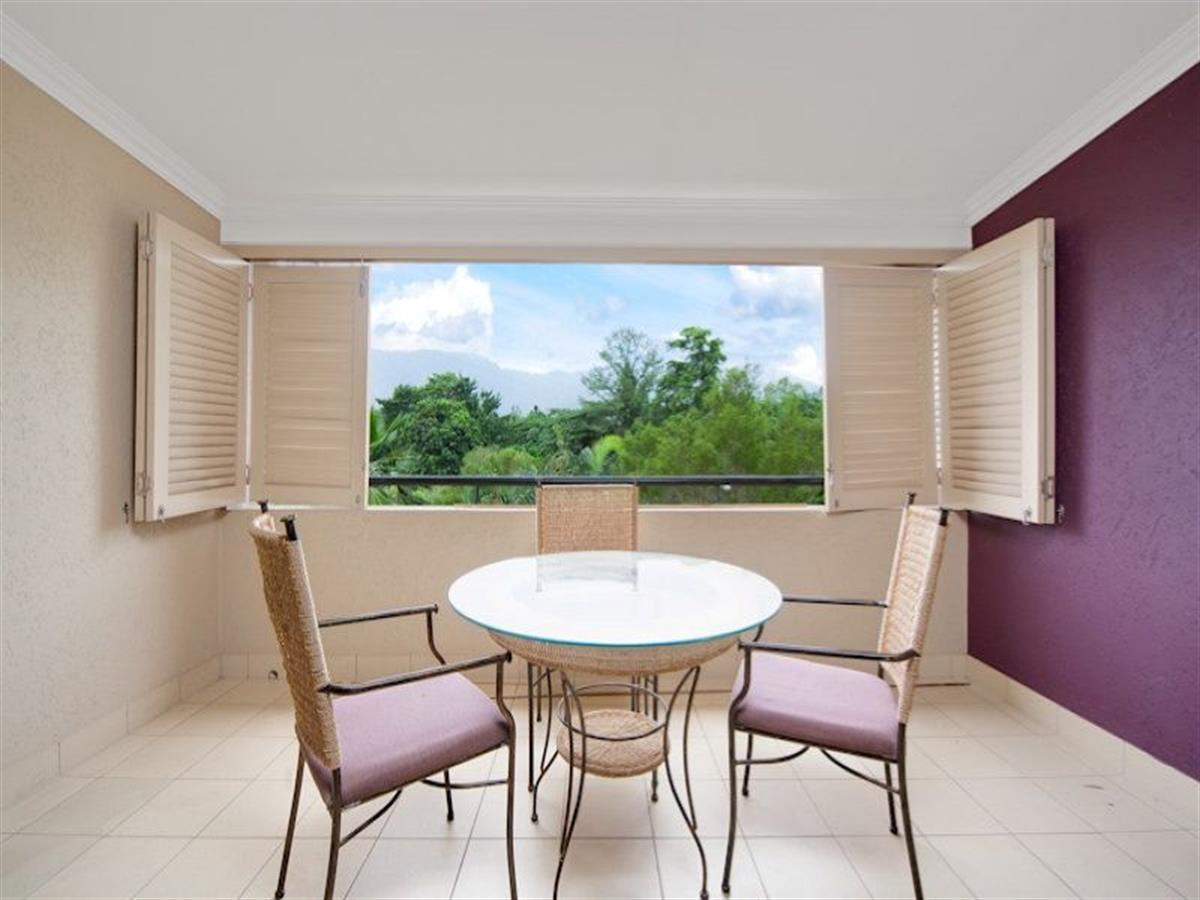 Property Sale at 337/2-8 Rigg Street, WOREE QLD, 4868