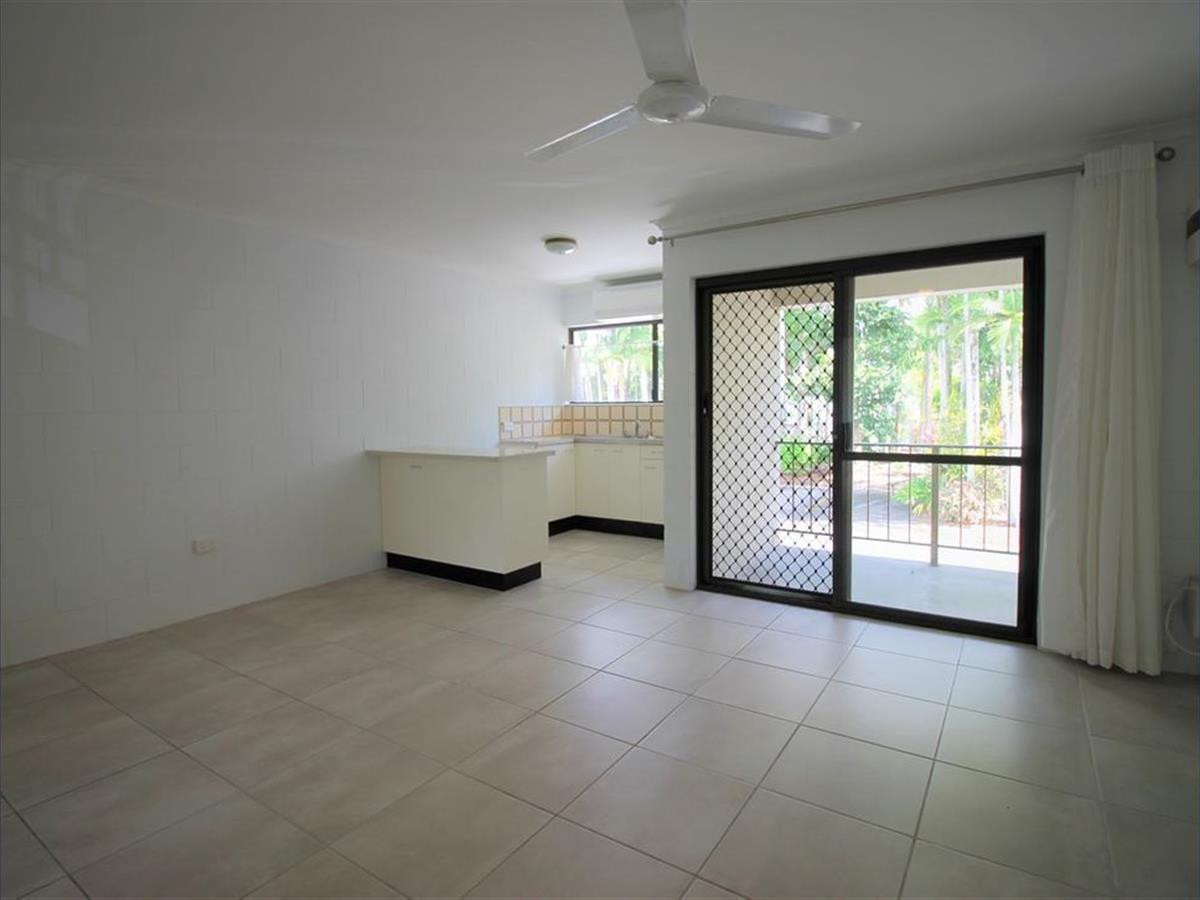 Property Lease at 27/50-56 Woodward Street, EDGE HILL QLD, 4870