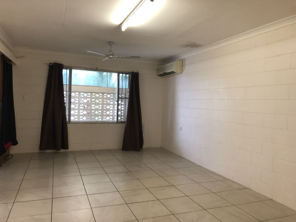 Property Lease at 1/72 Hannam Street, WESTCOURT QLD, 4870