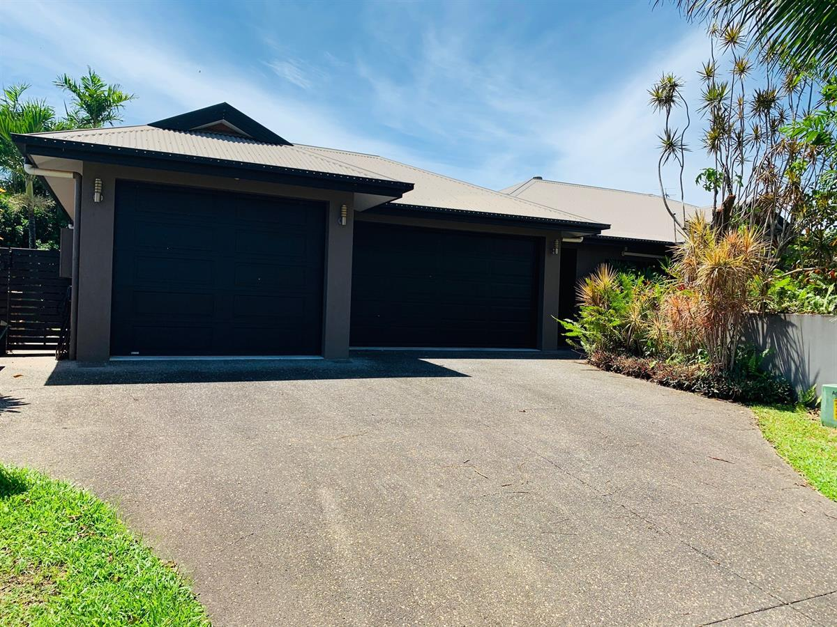 Property Lease at 9 Abington Close, REDLYNCH QLD, 4870