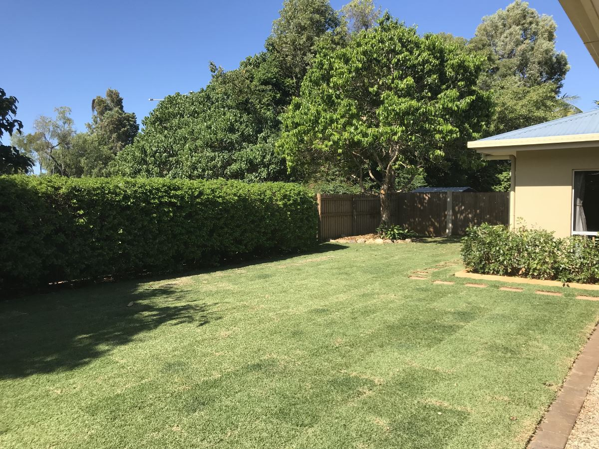 Property Lease at 13 Vetiver Street, TRINITY PARK QLD, 4879