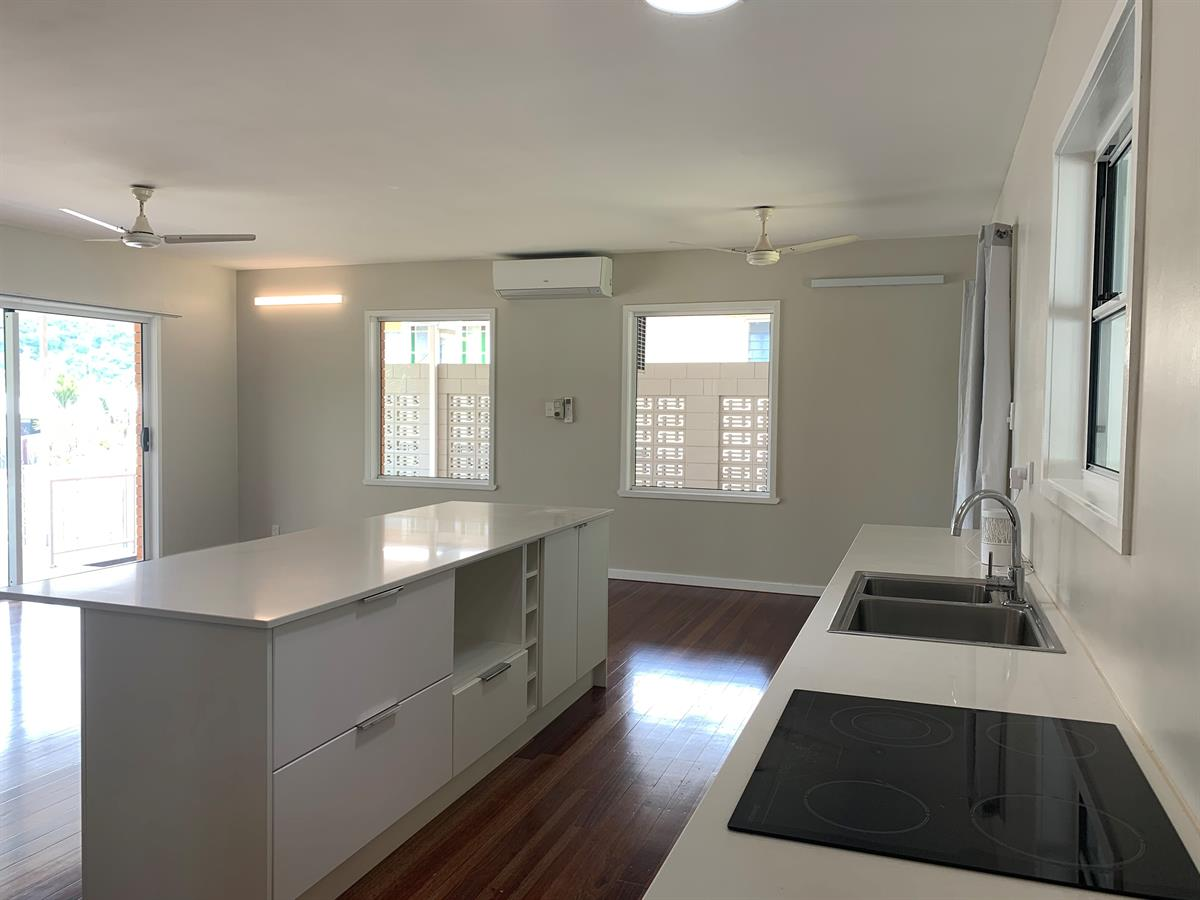 Property Lease at 429 Kamerunga Road, REDLYNCH QLD, 4870