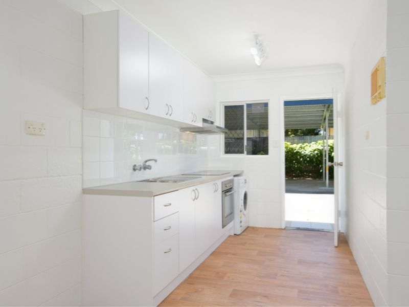Property Sale at 1/14-16 Curtin Street, WESTCOURT QLD, 4870