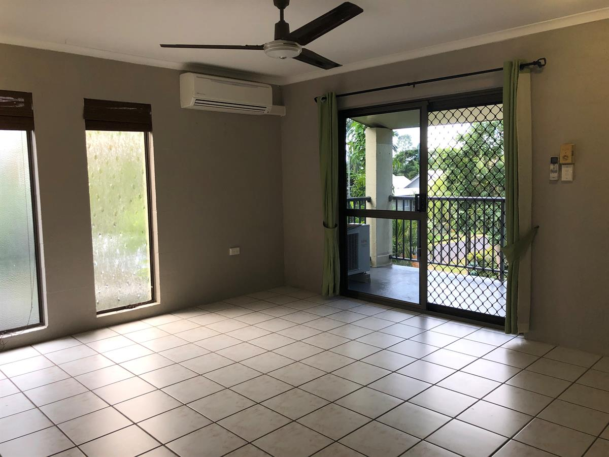 Property Lease at 4/11 Vallely Street, FRESHWATER QLD, 4870
