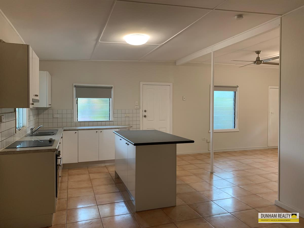 Property Lease at 276 McCoombe Street, WESTCOURT QLD, 4870