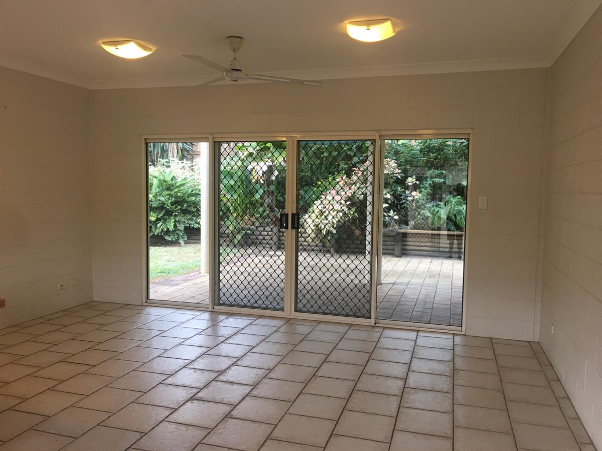 Property Lease at 16 Colonial Close, REDLYNCH QLD, 4870