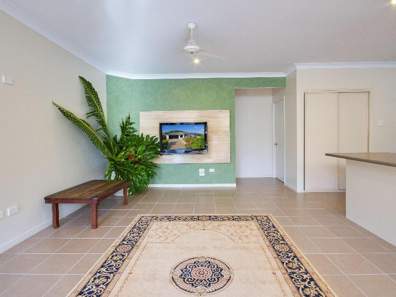 Property Sale at 118 Roberts Drive, TRINITY BEACH QLD, 4879