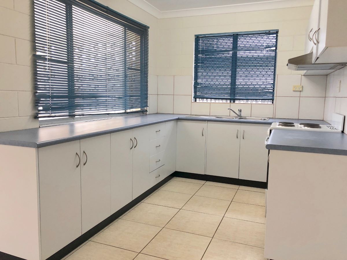 Property Lease at 2/72 Hannam Street, WESTCOURT QLD, 4870