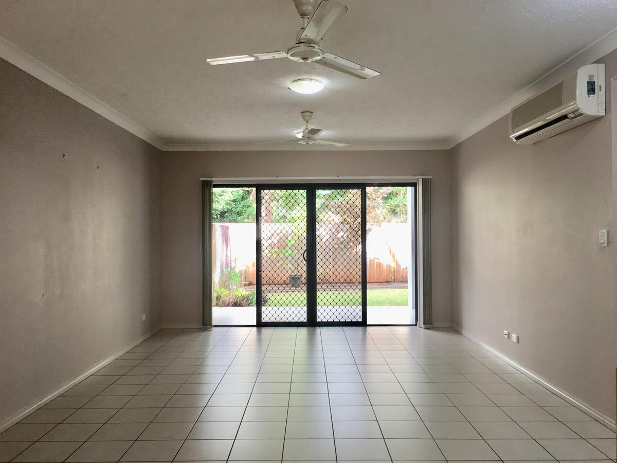 Property Lease at 17/58 Redlynch Intake Road, REDLYNCH QLD, 4870