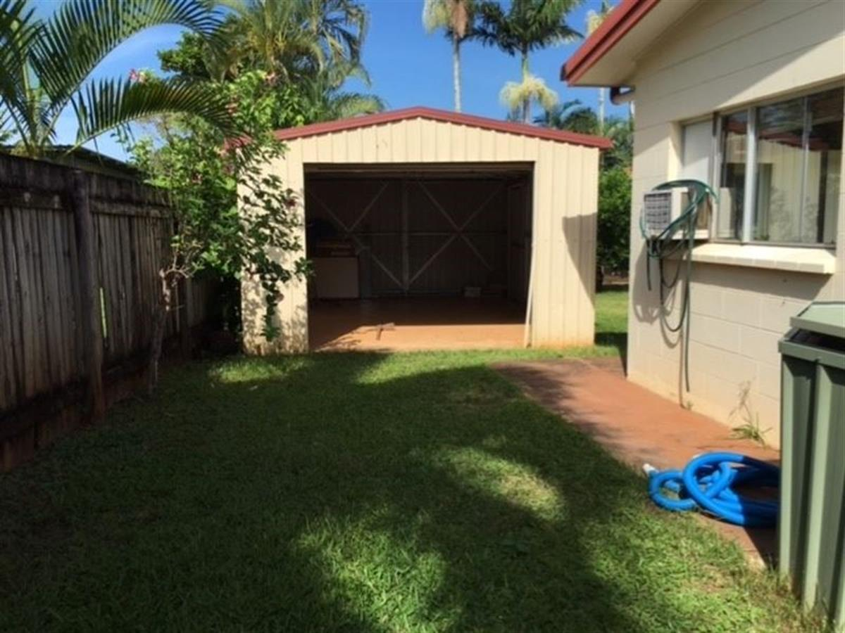 Property Lease at 10 Carramar Crescent, CARAVONICA QLD, 4878