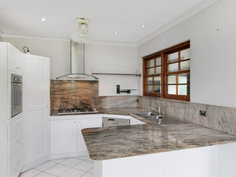 Property Lease at 12 Pomona Street, MOOROOBOOL QLD, 4870