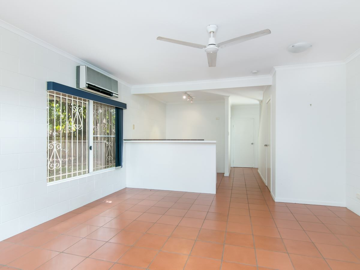 Property Lease at 9/3 Tenni Street, REDLYNCH QLD, 4870