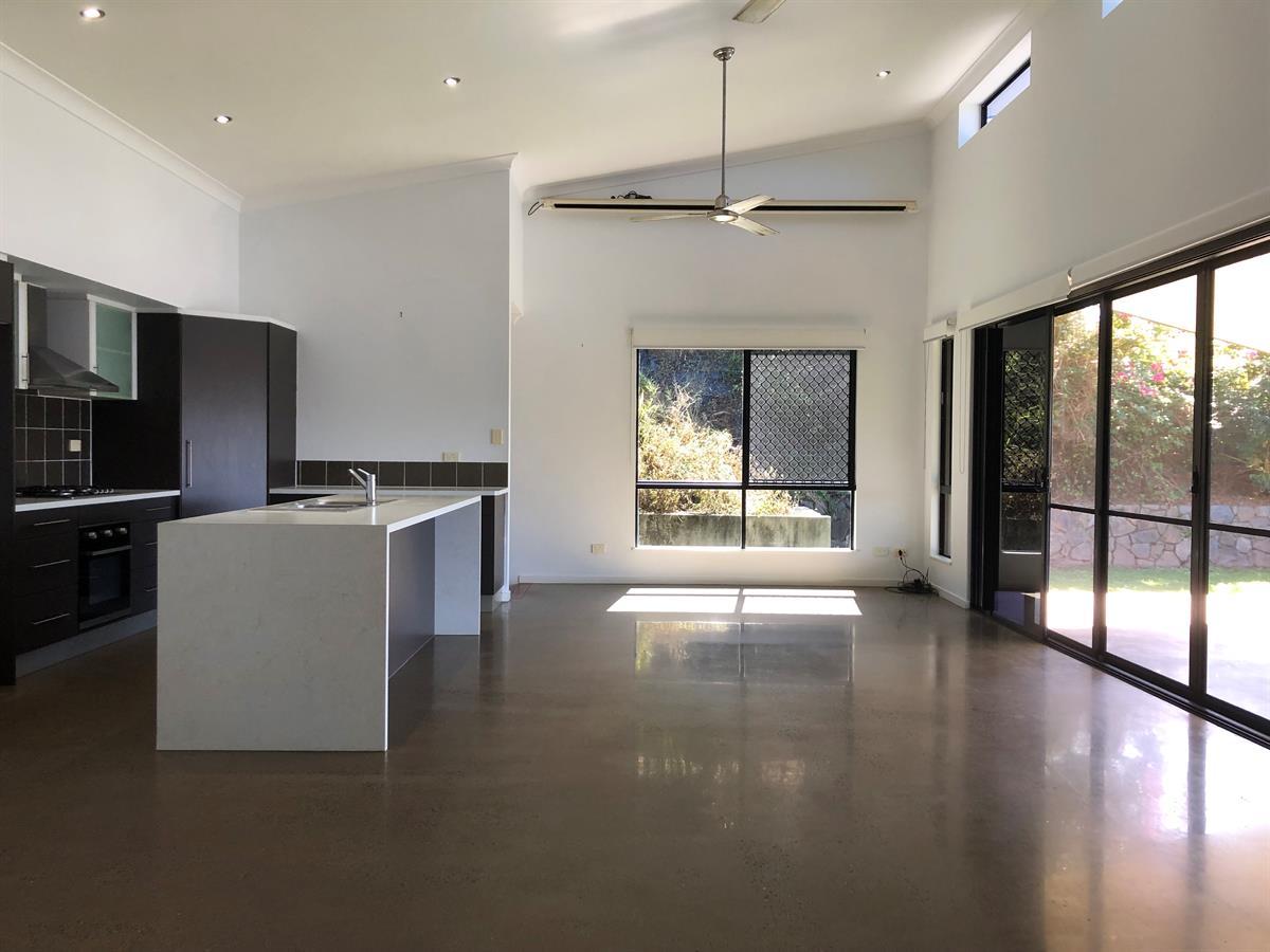 Property Lease at 46 Flindersia Street, REDLYNCH QLD, 4870