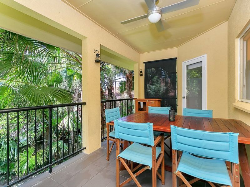 Property Lease at 6/13-17 Oyster Court, TRINITY BEACH QLD, 4879