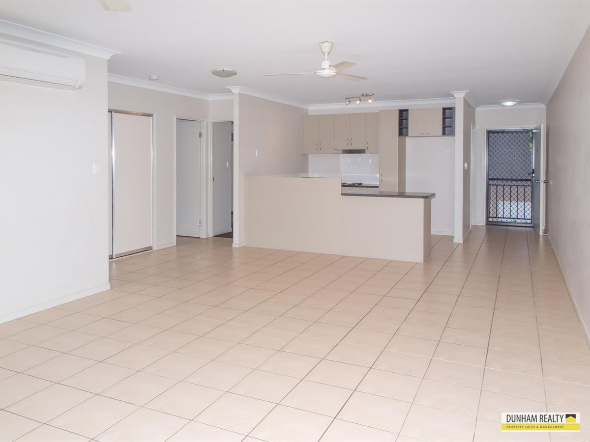 Property Lease at 32/58 Intake Road, REDLYNCH QLD, 4870
