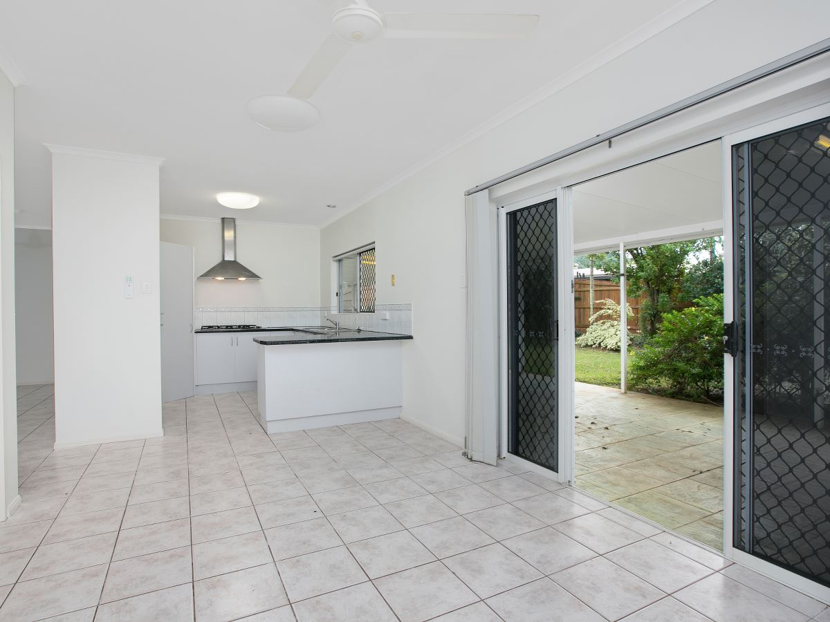 Property Sale at 14-16 Damson Drive, REDLYNCH QLD, 4870
