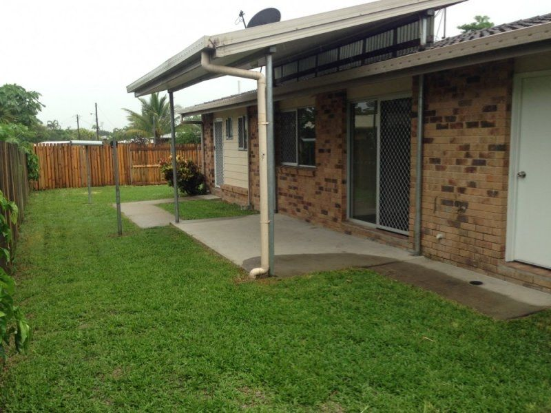 Property Lease at 10 Frances Street, MOOROOBOOL QLD, 4870