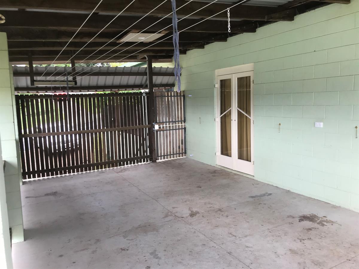 Property Lease at 12 Kambara Street, WHITE ROCK QLD, 4868