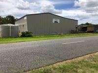 Property Sale at Widgee QLD, 4570