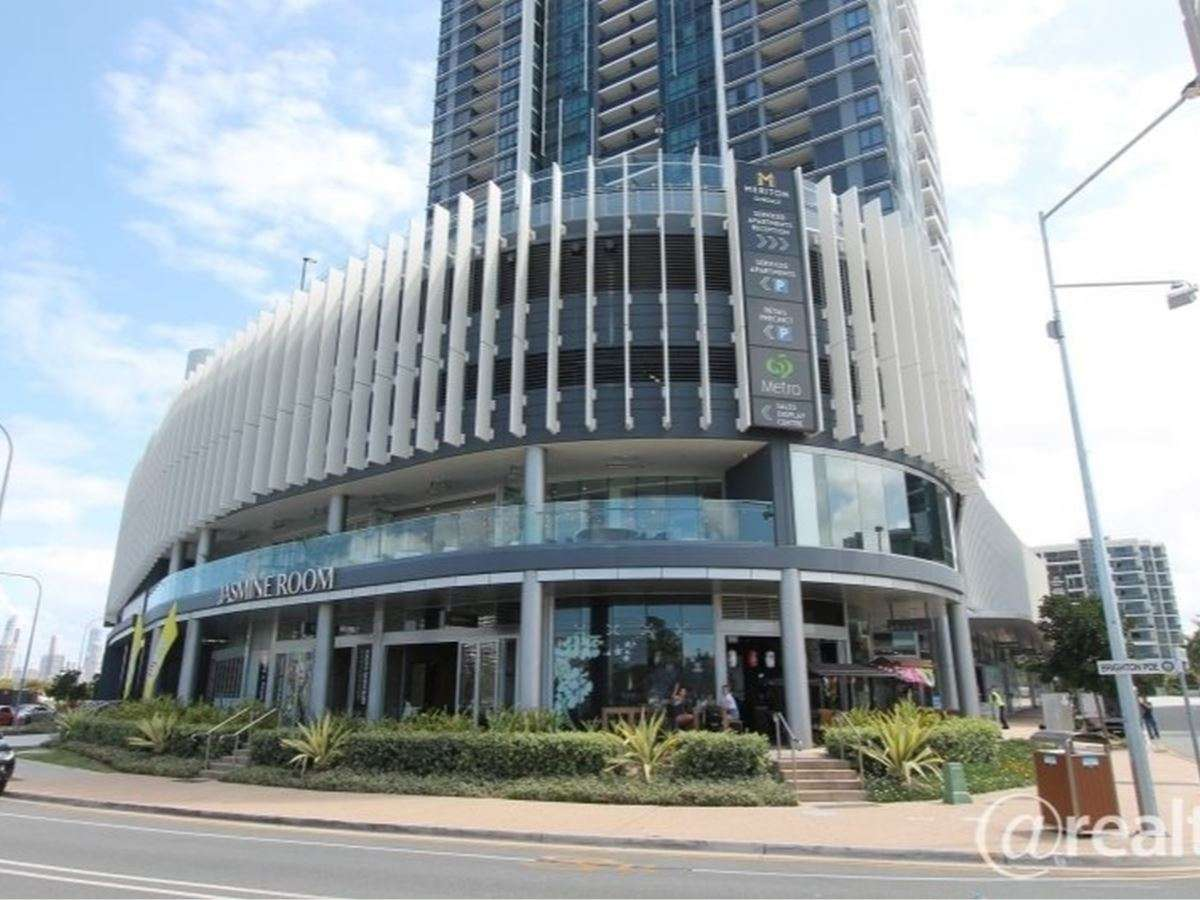 Property Sale at Southport QLD, 4215