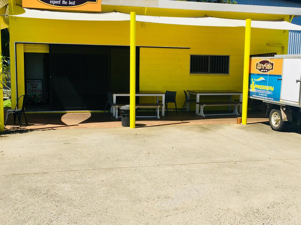Property Sale at 6/87 Cook Street, Cairns QLD, 4870