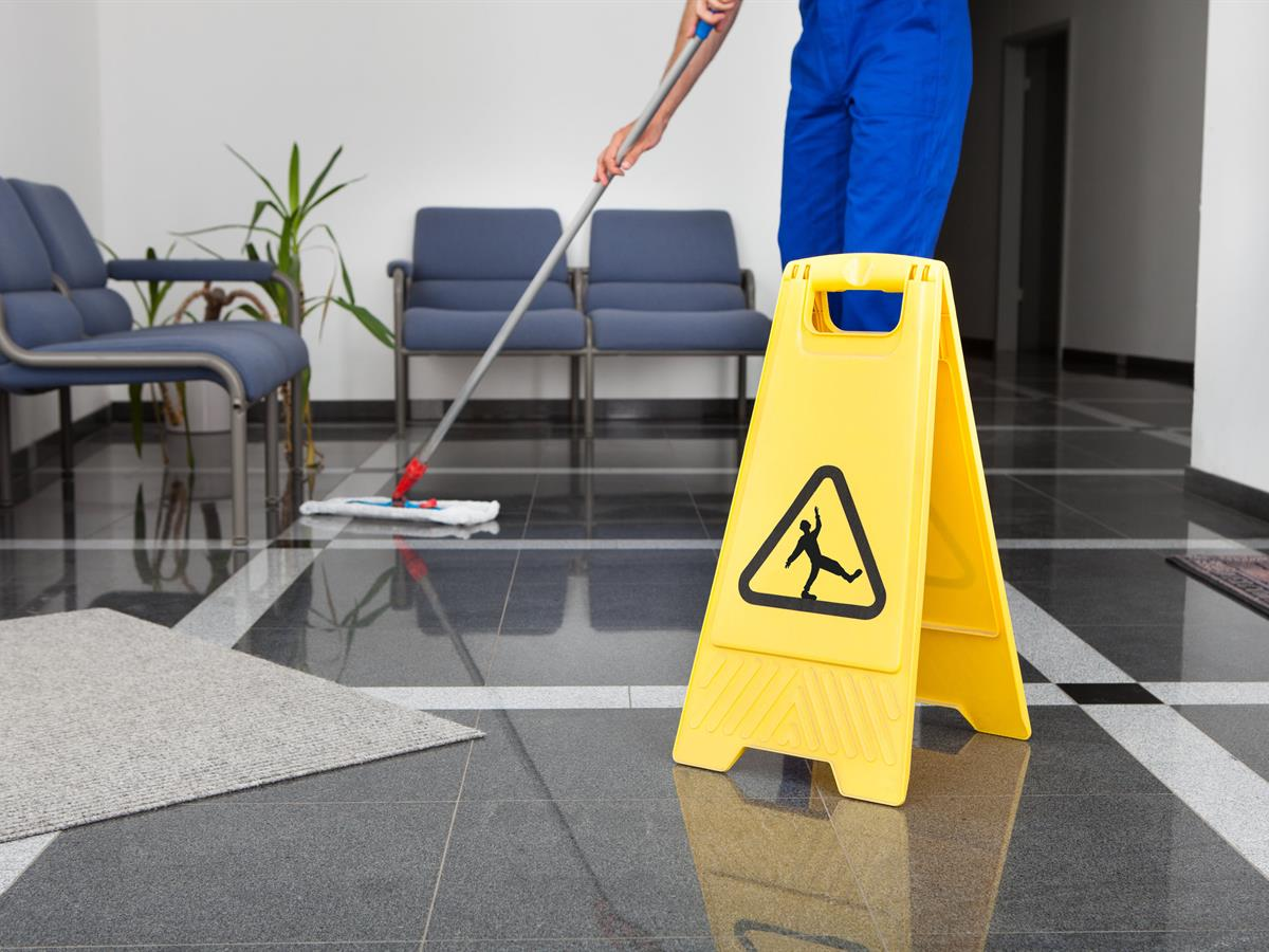 CAIRNS CLEANING BUSINESS FOR SALE