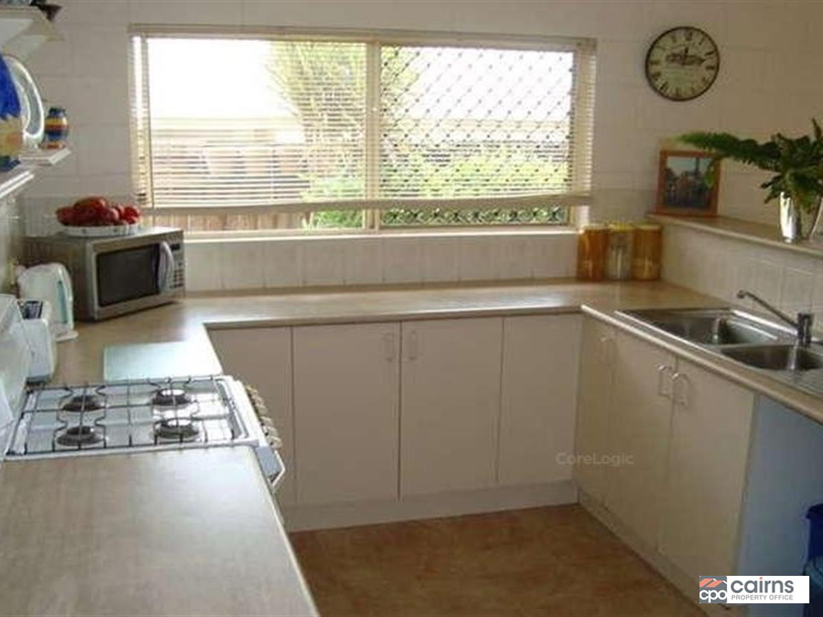 Property Sale at 47 Sawpit Street, Mount Sheridan QLD, 4868