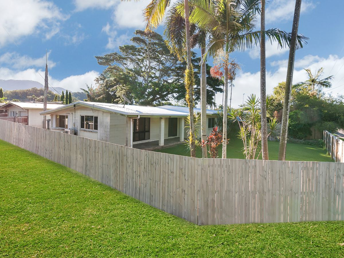 Property Sale At 9 Kowinka Street White Rock Qld 4868 Cairns