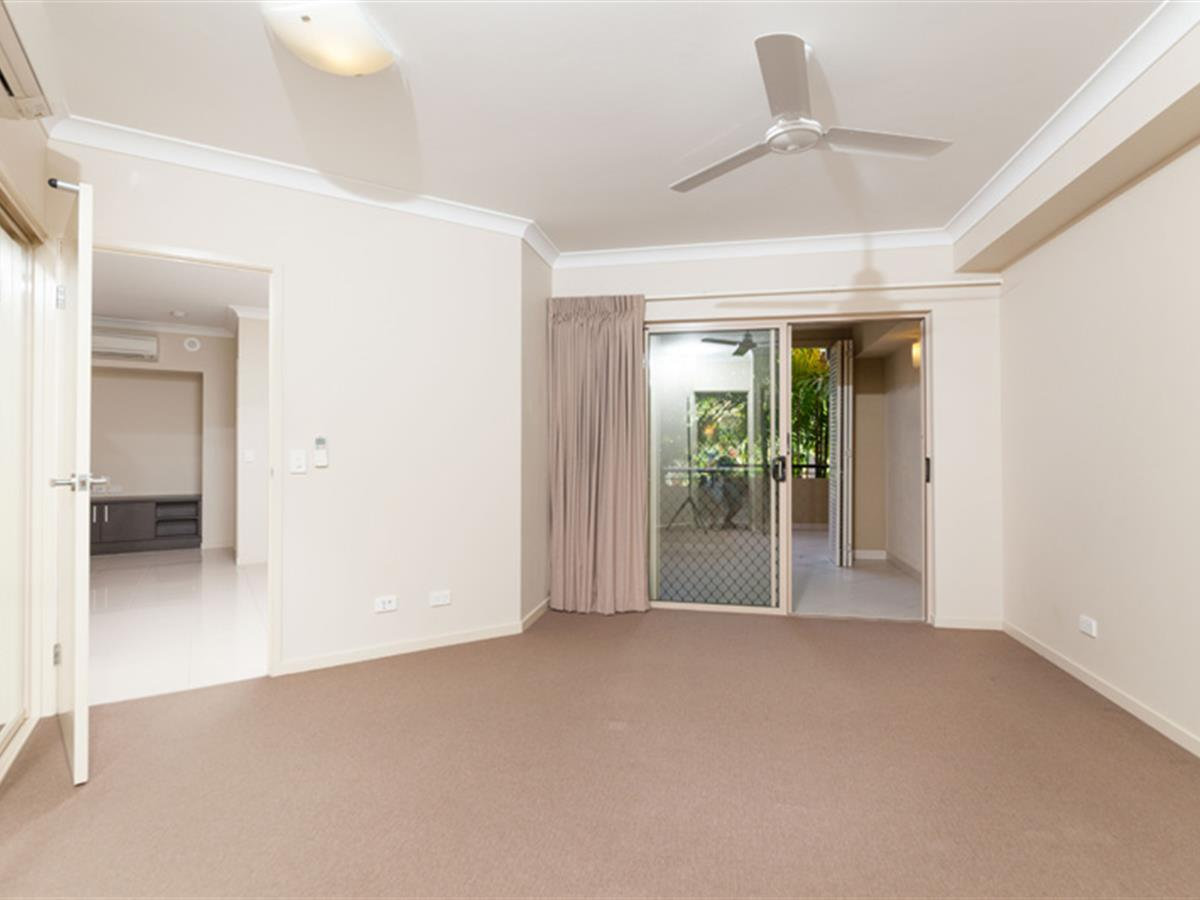 Property Lease at 702/12 Gregory Street, Westcourt QLD, 4870