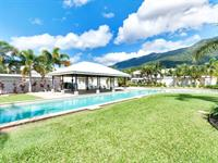Property Lease at 52/2-16 Fairweather Road, Redlynch QLD, 4870