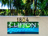 Property Sale at 8/1804 Captain Cook Hwy, Clifton Beach QLD, 4879