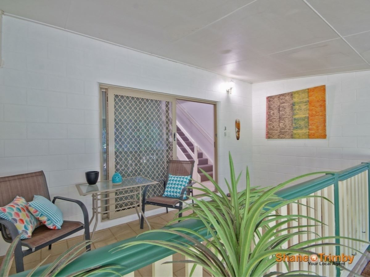 Property Sale at 80 Old Smithfield Road, Freshwater QLD, 4870