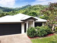 Property Sale at 68 Xavier Herbert Drive, Redlynch QLD, 4870