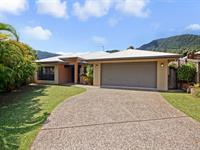 Property Sale at 3 Govern Close, Redlynch QLD, 4870