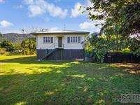 Property Lease at LOT 113 Redlynch Intake Road, Redlynch QLD, 4870