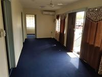 Property Lease at 3/9 GLADY STREET, INNISFAIL QLD, 4860