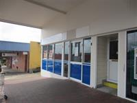 Property Lease at 25A Owen Street, Innisfail QLD, 4860