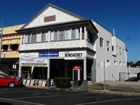Property ForSale at 60 RANKIN STREET, Innisfail QLD, 4860