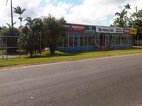 Property Sale at 9 GOONDI MILL ROAD, Goondi QLD, 4860