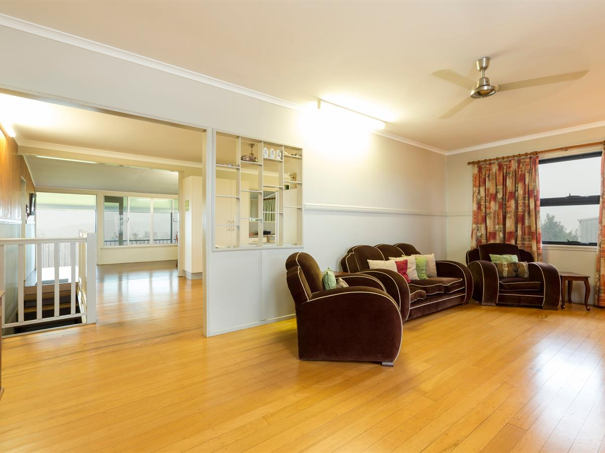 Property Sale at 12/263 Number Six Branch Road, South Johnstone QLD, 4859