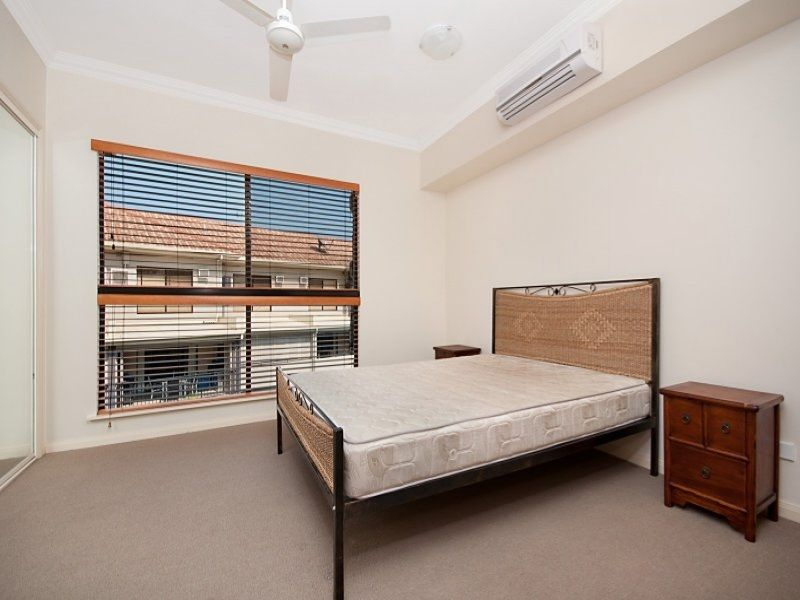 Property Lease at 337/2-8 Rigg Street, Woree QLD, 4868