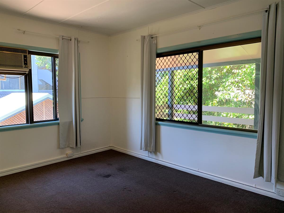 Property Lease at 3/268 Lake Street, Cairns North QLD, 4870