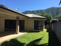Property Lease at 39 William Hickey Street, Redlynch QLD, 4870