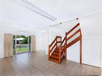 Property Lease at 4/17  Trinity Beach Road, Trinity Beach QLD, 4879